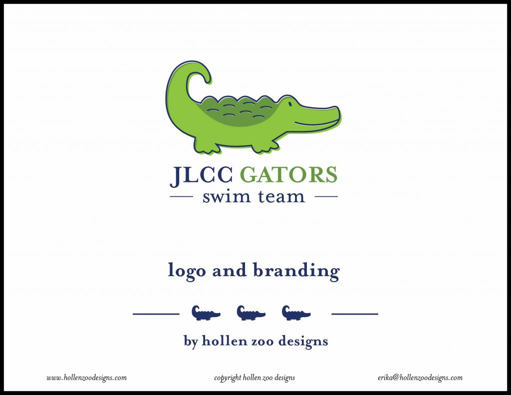 JLCC-Gators-Branding-Package_Page_01