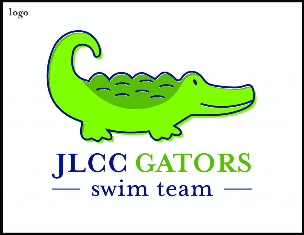 JLCC-Gators-Branding-Package_Page_03