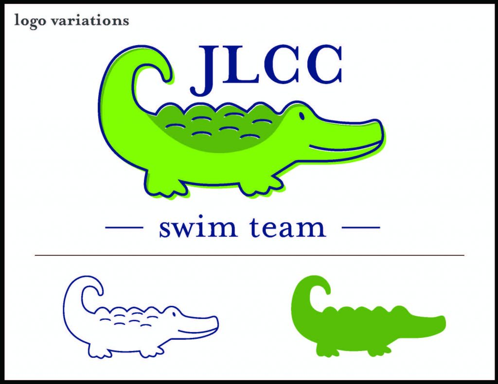 JLCC-Gators-Branding-Package_Page_04