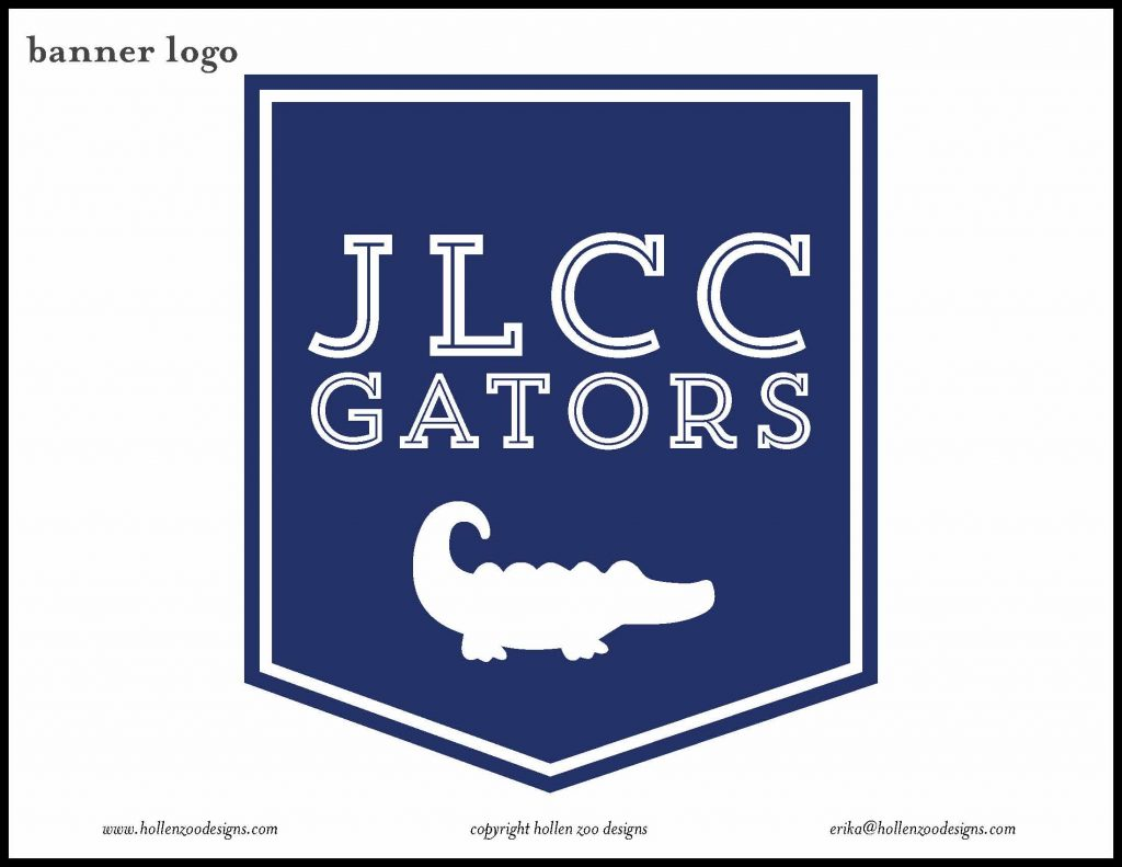 JLCC-Gators-Branding-Package_Page_06
