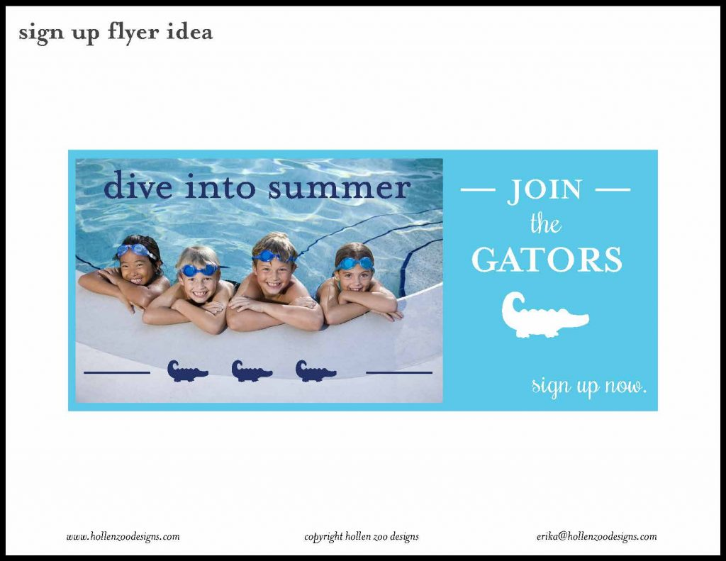 JLCC-Gators-Branding-Package_Page_07