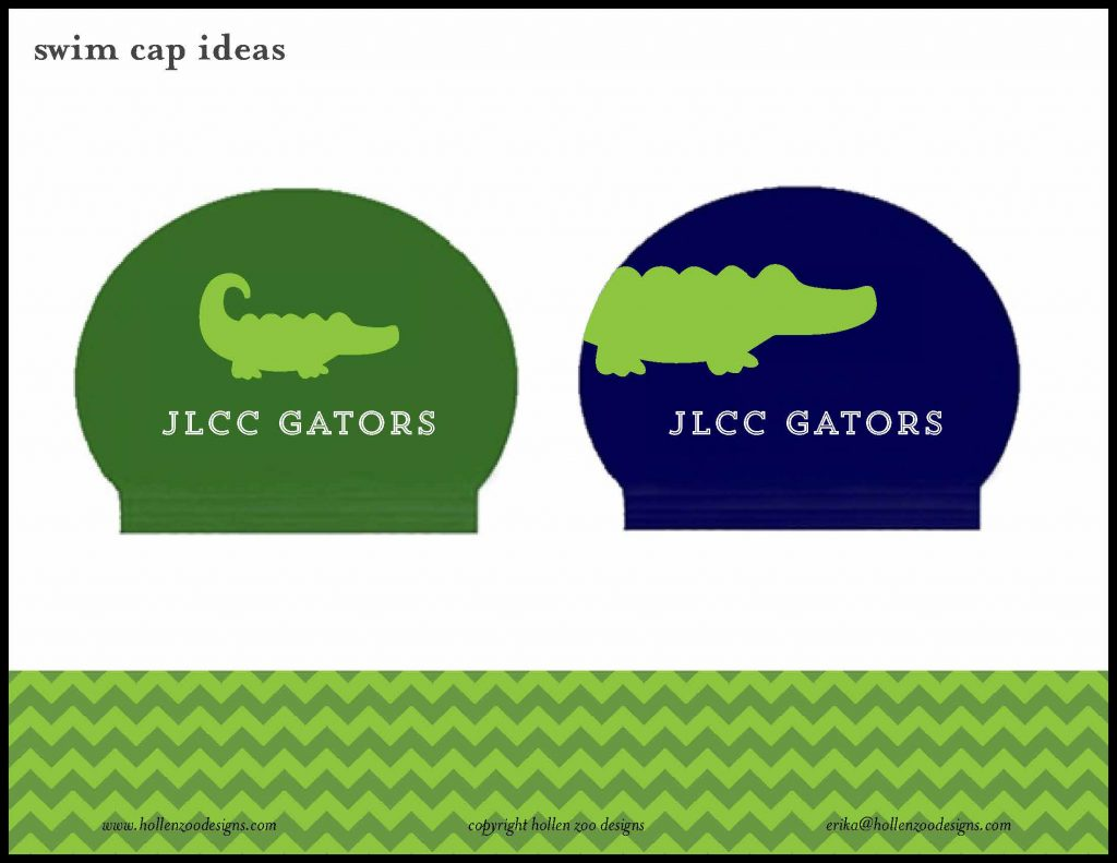 JLCC-Gators-Branding-Package_Page_08