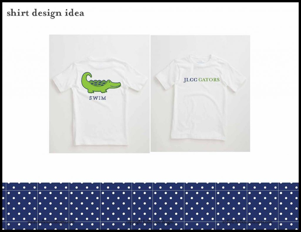 JLCC-Gators-Branding-Package_Page_09