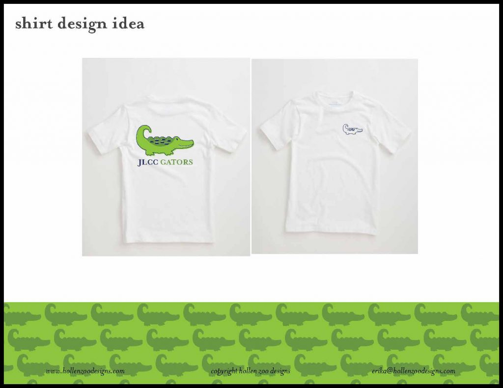 JLCC-Gators-Branding-Package_Page_10