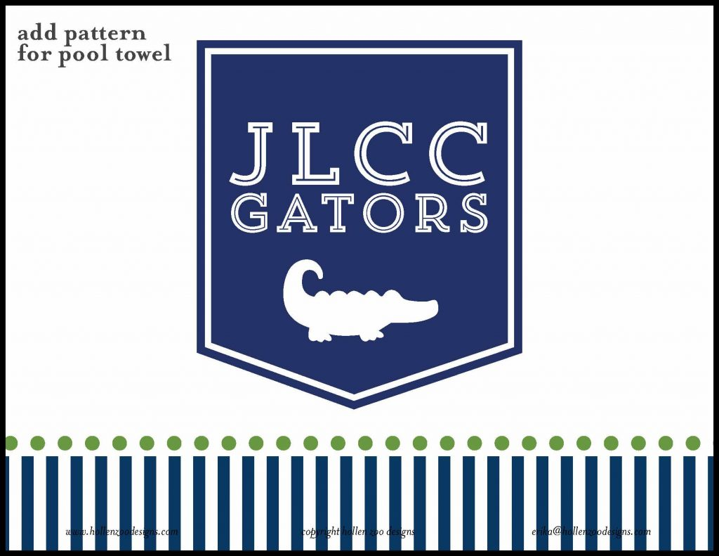 JLCC-Gators-Branding-Package_Page_13
