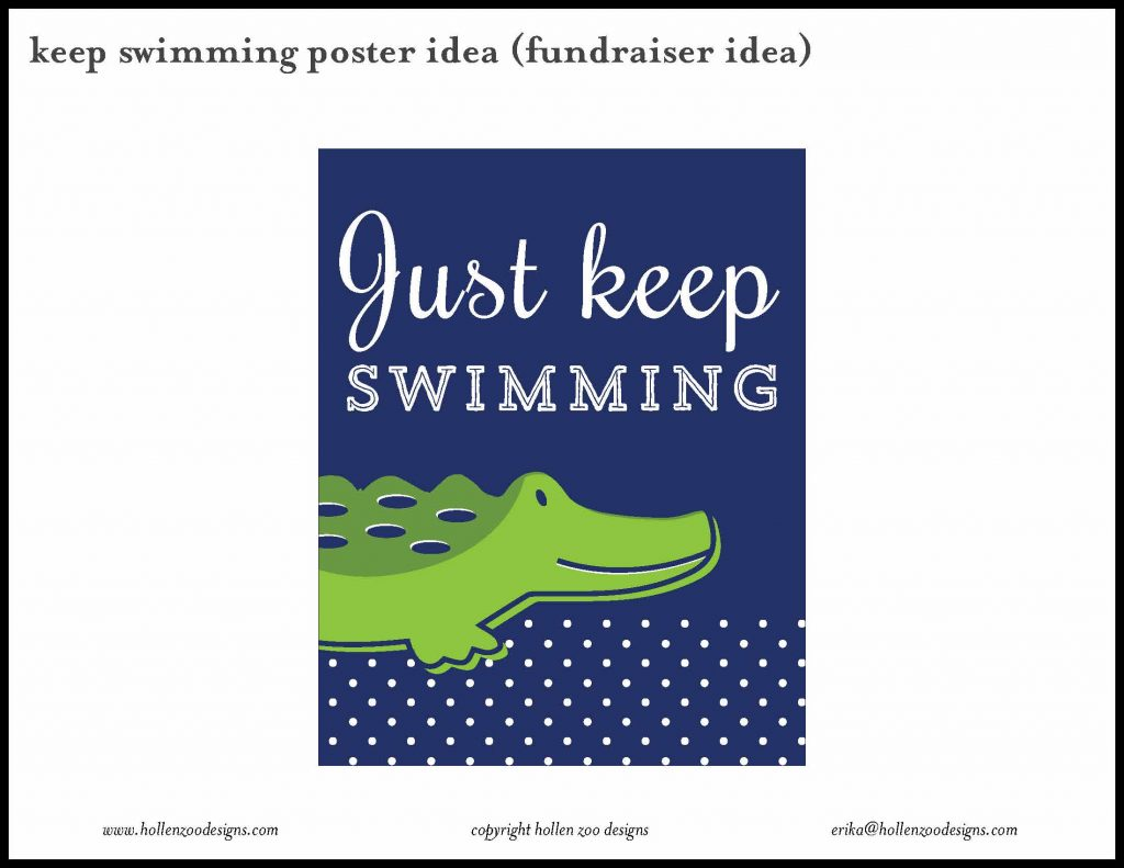 JLCC-Gators-Branding-Package_Page_14