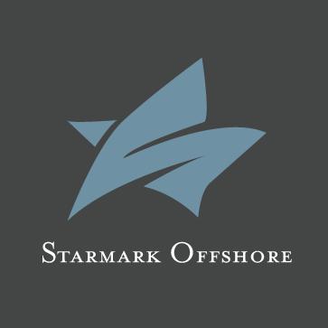 Starmark Offshore