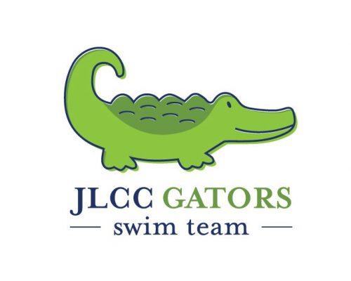 JLCC Gators