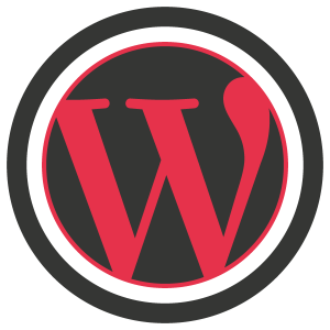 wordpress_cms