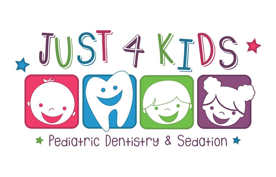 logo-j4k
