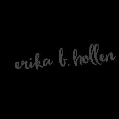 erika-hollen-business-card