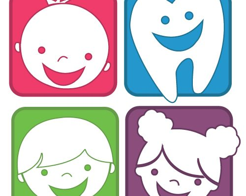 Just 4 Kids Pediatric Dentistry